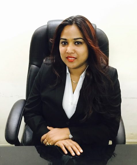 Prachi Singh Advocate,Family Law Attorney!Divorce Lawyers!Matrimonial Lawyers